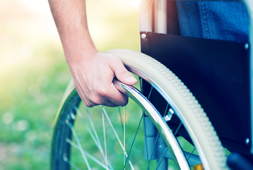 For More Questions Regarding Disability Legislation in Winnipeg, Contact Us