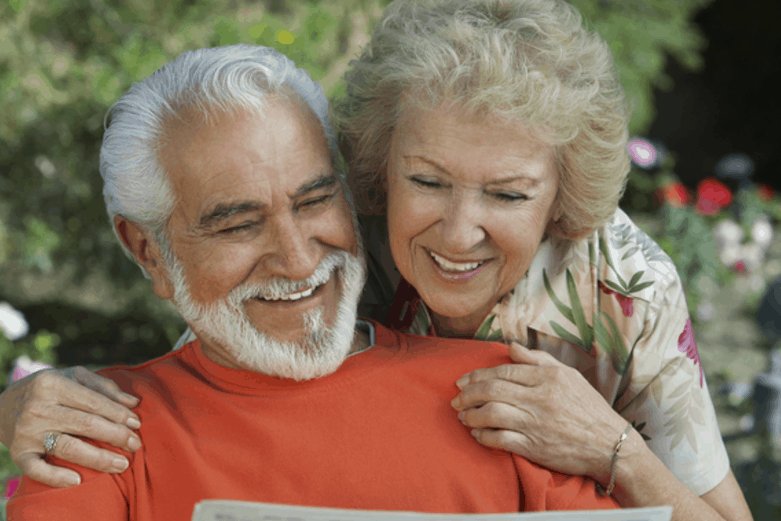 How Private Home Care Can Keep You In Your Home Longer