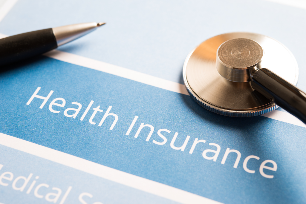 Health Insurance In Winnipeg