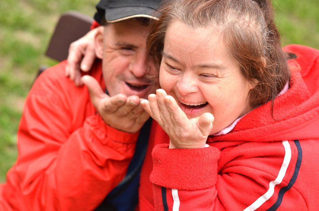 disability canada eligibility
