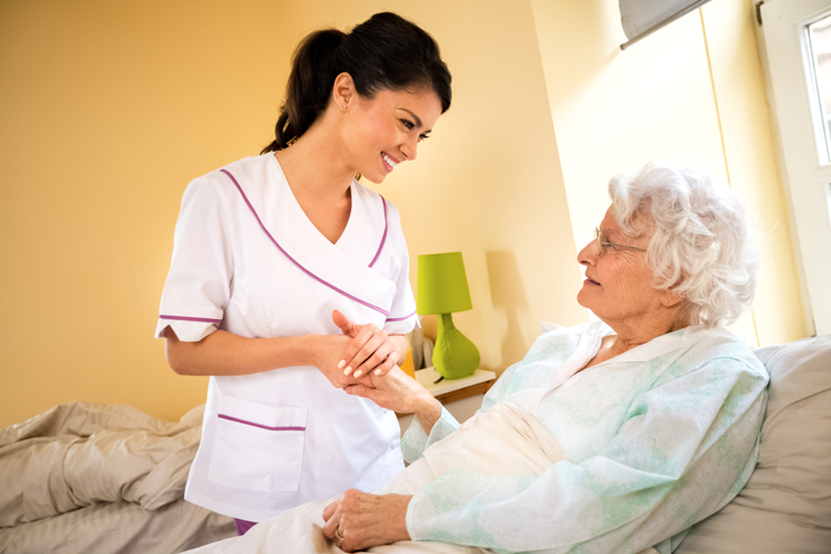 Home Care: What You Need to Know