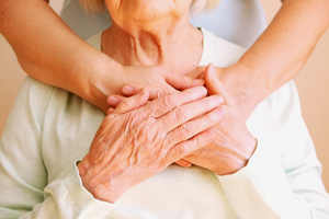 Do You or a Loved One Need Reliable Home Care in Winnipeg