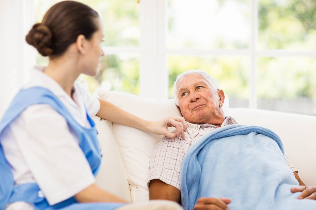 canadian home healthcare reviews
