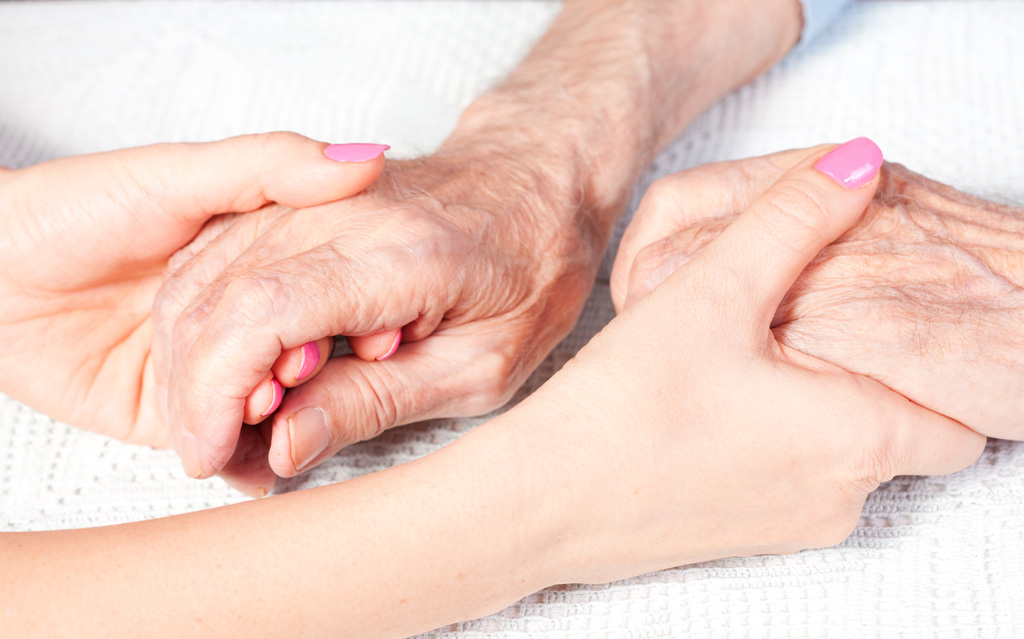canadian home healthcare jobs