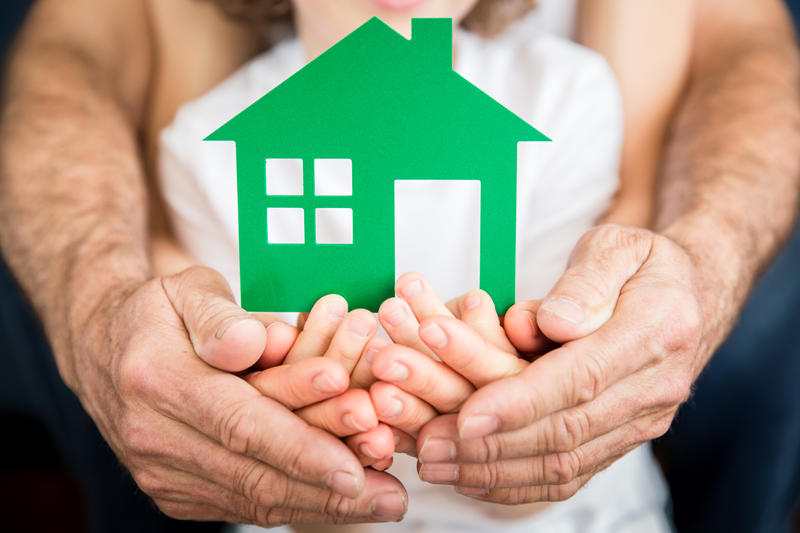 Essential Things You Need to Know About Home Support