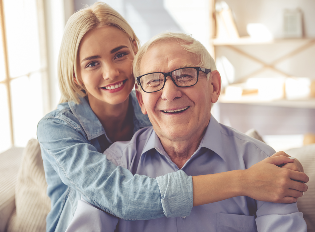 Why Senior Home Care is a Solid Option for Your Family