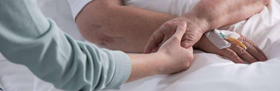 Palliative Care and Life-Limiting Illnesses