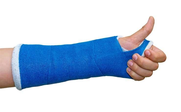 We Can Help You Heal After a Surgery