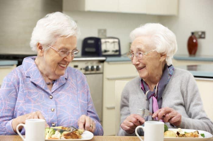 home care in winnipeg