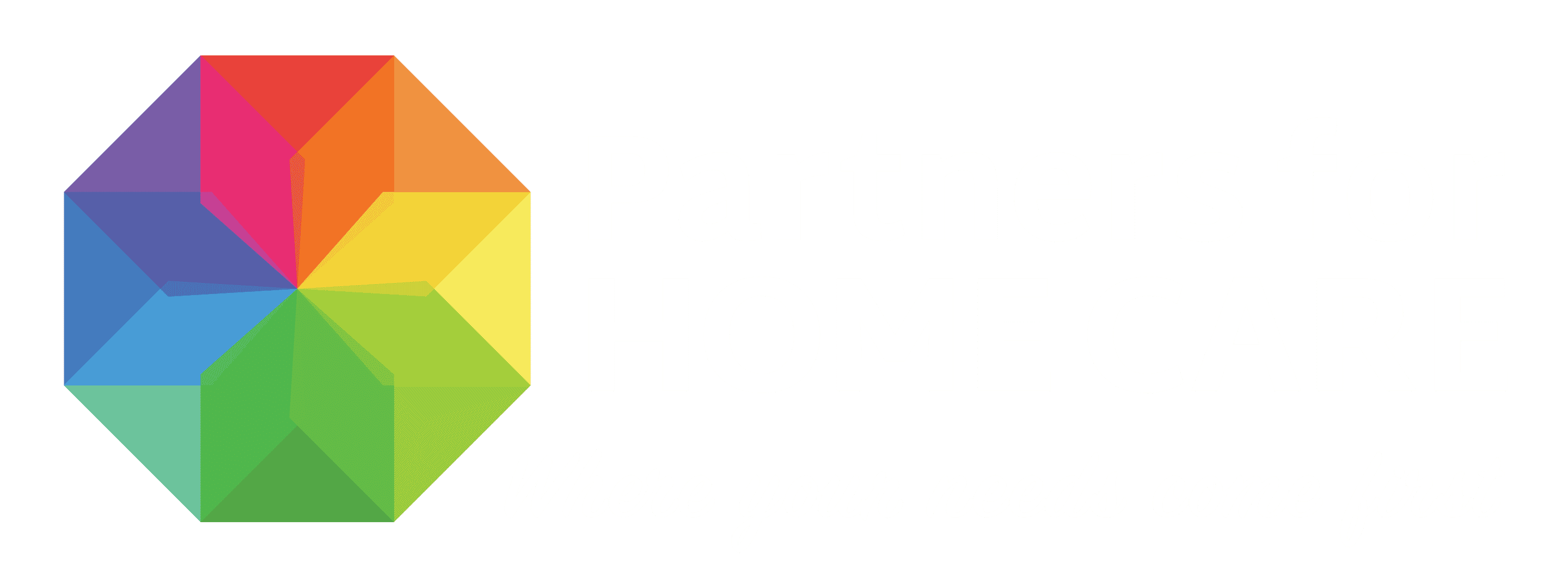 Partners For Home